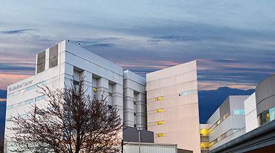 Seattle VA Medical Center