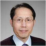 Ming-Kuan Chyan, Ph.D.