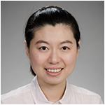 Yawen Li, Ph.D.