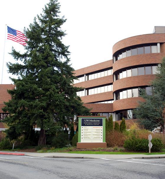 UWMC-Northwest
